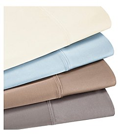 JLA Home Protech Plus Sheet Set