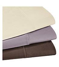 JLA Home Protech Sheet Set