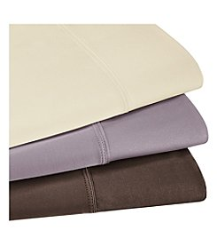 JLA Home Protech Performance Sheet Set