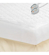 Beautyrest® Heated Mattress Pad