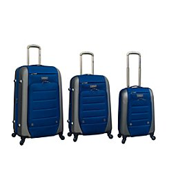 Ford Motor Company® Ford Flex Series Hybrid Luggage Collection