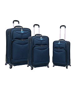 Ford Motor Company® Ford Expandable Luggage Collection