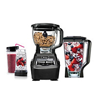 Ninja™ BL770 Professional Complete Kitchen System with Single Serve Cups