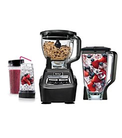 Ninja® BL770 Mega Kitchen System with Nutri-Ninja Cups