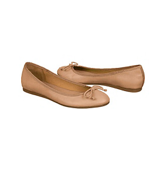 Homepage gt shoes gt women s casual gt franco sarto zapp ballet flat
