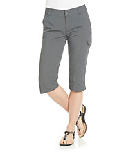 Columbia East Ridge Knee Pants