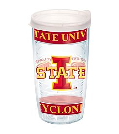NCAA® Iowa State University 16-oz. Insulated Cooler