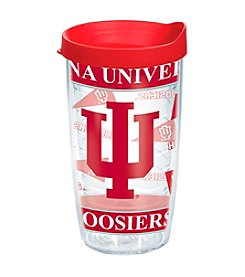 NCAA® Indiana University 16-oz. Insulated Cooler