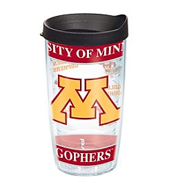 NCAA® University of Minnesota 16-oz. Insulated Cooler