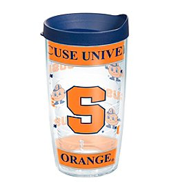 Tervis® Syracuse University 16-oz. Insulated Cooler
