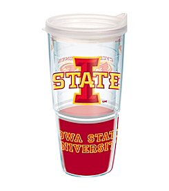 NCAA® Iowa State University 24-oz. Insulated Cooler