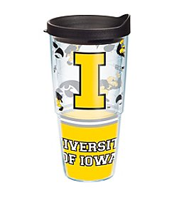 Tervis® University of Iowa 24-oz. Insulated Cooler
