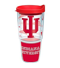 NCAA® Indiana University 24-oz. Insulated Cooler