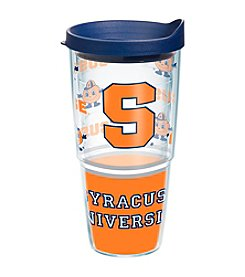 NCAA® Syracuse University 24-oz. Insulated Cooler
