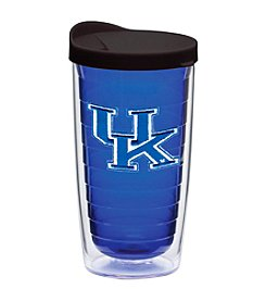 NCAA® University of Kentucky 16-oz. Insulated Cooler