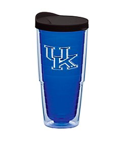 NCAA® University of Kentucky 24-oz. Insulated Cooler