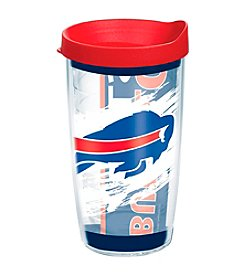 Tervis® Buffalo Bills 16-oz. Insulated Cooler