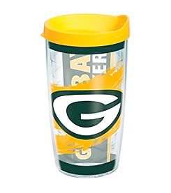 Tervis® Green Bay Packers 16-oz. Insulated Cooler