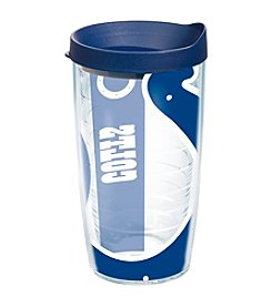 Tervis® Indianapolis Colts 16-oz. Insulated Cooler