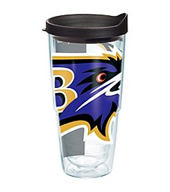 NFL®  Baltimore Ravens 24-oz. Insulated Cooler