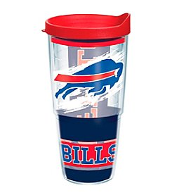 Tervis® Buffalo Bills 24-oz. Insulated Cooler