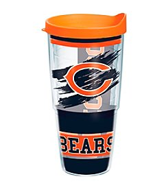 NFL® Chicago Bears 24-oz. Insulated Cooler