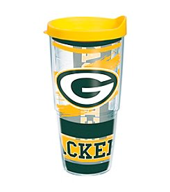 Tervis® Green Bay Packers 24-oz. Insulated Cooler