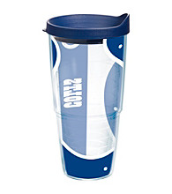Tervis® Indianapolis Colts 24-oz. Insulated Cooler