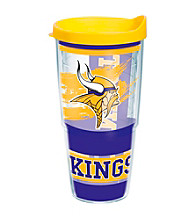 Tervis® Minnesota Vikings 24-oz. Insulated Cooler