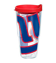 Tervis® New York Giants 24-oz. Insulated Cooler