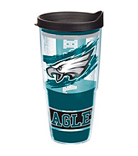 Tervis® Philadelphia Eagles 24-oz. Insulated Cooler