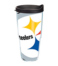Tervis® Pittsburgh Steelers 24-oz. Insulated Cooler