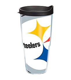 NFL® Pittsburgh Steelers 24-oz. Insulated Cooler