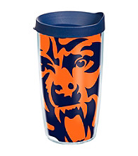 Tervis® Chicago Bears 16-oz. Insulated Cooler