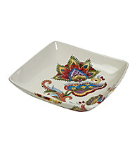 Gallery® Desiree Pasta Bowl