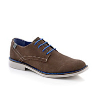 Mark Nason Skechers® Men's