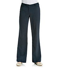 XOXO® Juniors' Classic Bootcut Dress Pant