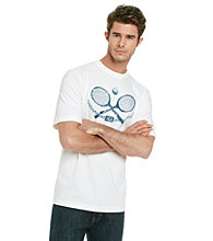 John Bartlett Consensus Men's White