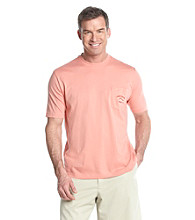 Tommy Bahama® Men's Light Barcelona Bali High Tide Tee Shirt