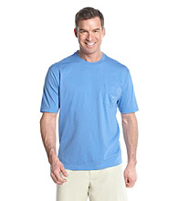 Tommy Bahama® Men's Buzios Bali High Tide Tee Shirt