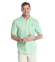 Tommy Bahama® Men's Green Gage Emfielder Polo