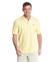 Tommy Bahama® Men's Lamplight Emfielder Polo