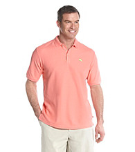 Tommy Bahama® Men's Shellrossa Emfielder Polo