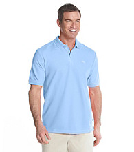 Tommy Bahama® Men's Alfresco Emfielder Polo