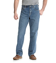 Tommy Bahama® Men's Light Wash Classic Stevens Park Denim