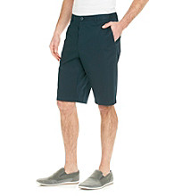 Calvin Klein Men's Chino Walking Short