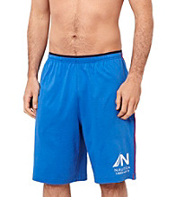 Nautica® Men's Reel Aqua Jam Knit Sleep Short