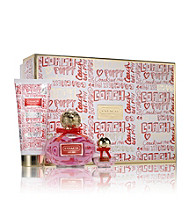 Coach® Poppy Gift Set (A $119 Value)