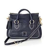 Dooney & Bourke® Savannah Satchel