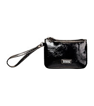 Nine West® One Stop Shopper Wristlet - Black